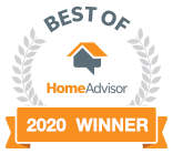 Best Of Home Advisor