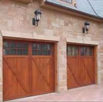 Precision garage doors of cincinnati new garage door for Garage doors cincinnati